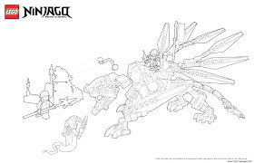 Ninjago Jay Coloring Pages Jay Coloring Pages Astonishing Coloring
