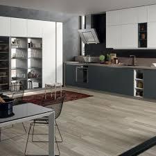 Cuisines Design Et Modernes