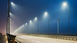 Street Lighting Design Customisation Is Key To Modern Street Lighting Greenled