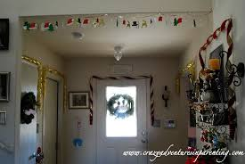 cheap christmas decor: cheap christmas decorating ideas homemade crafts