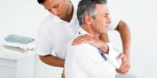 inversion tables a chiropractor s