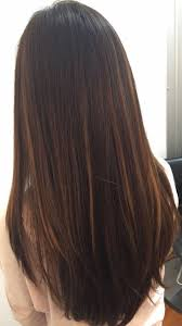 Strait Hair Style best 25 straight hair dos ideas straight 2463 by wearticles.com