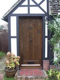 exterior timber mouldings uk. thank you. oak-front-door-3 exterior timber mouldings uk