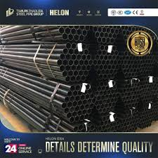 Pipe Wall Schedule Chart Table Type Schedule Chart Size Spec Weight Carbon Steel Pipe