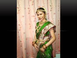 msia johor bahru indian bridal make up services for wedding rom enement you