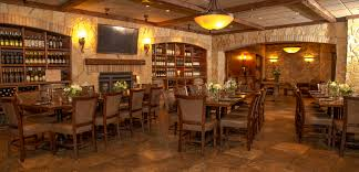 Tuscan Kitchens Private Italian Dining In Salem Nh Tuscan Kitchen Salem