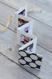 best diy picture frames and photo frame ideas mummum s bragging how to make cool