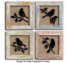 raised bird silhouette wall art pattern on bird silhouette wall art with other decorative indoor raised bird silhouette wall art pattern