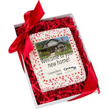 gifts for realtors