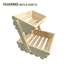 wooden fruit basket supplieranufacturers at plans