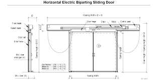 standard glass panel sizes standard patio door size double sliding patio doors standard patio door size curtains 3 panel sliding glass standard glass pane