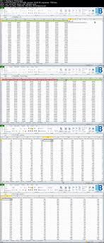 Download Microsoft Excel Charts And Smartart Graphics