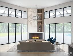 office design inspiration. Easy Home Office Ideas Design Inspiration For Contemporary Coral Gables Oasis Interior Designers Firm