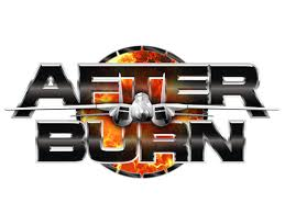 Afterburn Roller Coaster One Of The Top 30 Steel Coasters