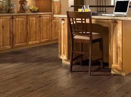 luxury vinyl tile deep smoked oak coretec plus engineered plank flooring