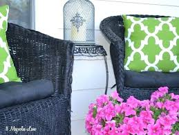 outdoor furniture fabric cleaner outdoor fabric protector spray paint outdoor fabric cushions pillows can you outdoor