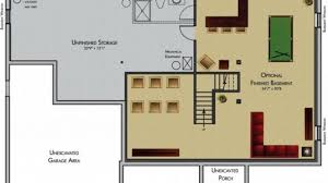 basement design software. Basement Design Tool Simplistic Software Floor Plan Online Www Best Ideas