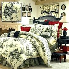 blue toile quilt french country bedding green bedding sets comforter sets queen best bedding ideas on blue toile quilt bedding sets
