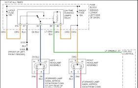 1997 pontiac sunfire headlight wiring diagram 2000 grand prix 2003 Pontiac Grand Am Wiring Diagram 1997 pontiac sunfire headlight wiring diagram 1999 pontiac sunfire headlights wont work electrical problem 2003 pontiac grand am wiring diagram pdf