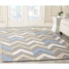 5x7 rugs target 8x10 area rugs under 50 5x7 area rugs with exciting 5x7 area rug for your residence idea