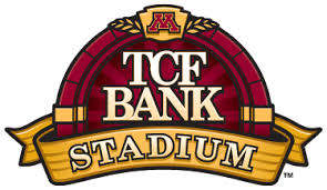Tcf Bank Stadium Wikipedia