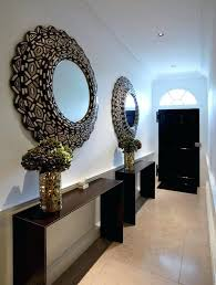 decorate narrow entryway hallway entrance. Entry Hall Decor Best Narrow Hallway Decorating Ideas On Entrance Entryway And Decorate