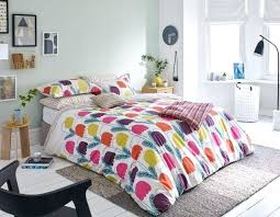 full size of king size flamingo bed sheets full scion super duvet cover rhubarb bedrooms delightful