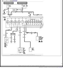 1999 chevy tahoe wiring diagram mamma mia 1999 chevrolet tahoe wiring diagram at 1999 Chevy Tahoe Wiring Diagram