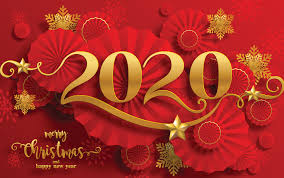 chinese new year card 2020 happy chinese new year quotes 2020 newyear2020