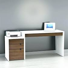 compact home office desk. Small Office Computer Desk With Drawers Sleek Table  Best Home Ideas On Compact Home Office Desk F