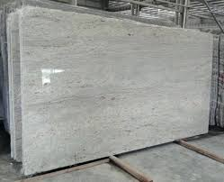 polished river white granite slabs for tops countertops cost china vanity