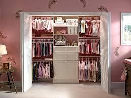 closet organizer service closet organizers closet organizer closet organizers professional closet organizer nyc professional closet organizer