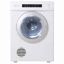 electrolux dryer 6 5kg. electrolux edv6552 dryer 6.5kg (new 2017 model) 6 5kg lelong.my