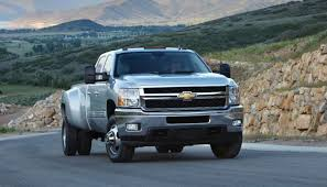 Most Reliable Truck: These 7 Haulers Won't Let You Down