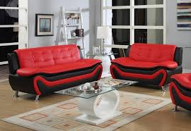 medium images of leather couch with pull out bed turtleneck living room set white leather bedroom