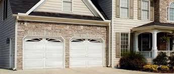 garage door repair tulsaGarage Door Repair Tulsa Oklahoma  Garage Door Repair Service