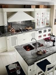 Cucina favilla by scavolini cucina con ante a telaio laccate opaco