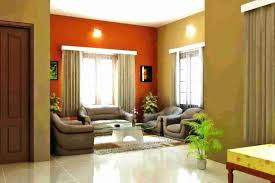 Astounding Interior Color Ideas Living Room Design For Rooms Colour Magnificent Interior Design Color Painting