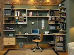 home office shelving solutions. Home Office Shelving Custom Storage And Organization Solutions In Maple Drawers . T