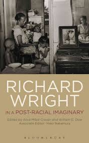 best ideas about richard wright author richard richard wright in a post racial imaginary