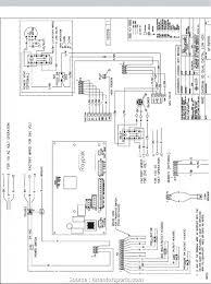 inground pool wiring diagram wiring diagrams best swimming pool wiring diagram wiring diagram online inground pool exploded view inground pool wiring diagram