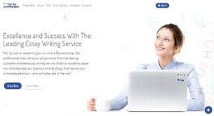 review of nerdymates reliable essay writing service top  nerdymates is a well known and reliable essay writing service a high rating compared to other similar companies nerdymates hires only native english