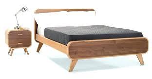 Delightful Diy Wood Bed Skirt Build Platform Frame Plans Easy ...