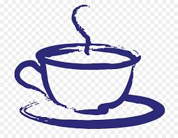 tea cup clipart. Plain Tea Butter Tea Coffee Teacup Clip Art  Tea Cup Clipart And