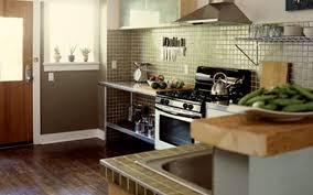 kitchen cabinet malaysia contemporary designs