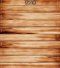horizontal wood background. Horizontal Wood Grain Background