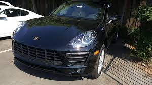 2018 porsche macan blue. brilliant 2018 2018 porsche macan  with porsche macan blue