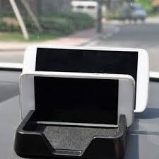 Купите car dashboard <b>yi</b> онлайн в приложении AliExpress ...