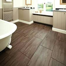 wood tile floor amazing best tile floor designs ideas on tile floor pertaining to wood floor