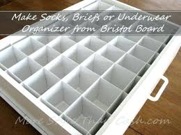 office drawer dividers. Wood Drawer Dividers Board Divider More At Desk Organizer Tray . Office E